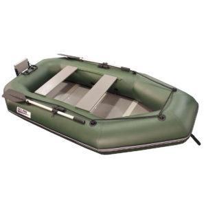 Гребная лодка Sea-Pro 260К