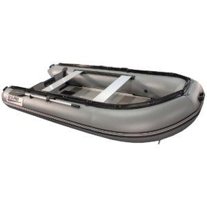 Моторная лодка Sea-Pro N360P
