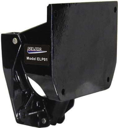 Выносной регулируемый транец Sea-Pro ELP01